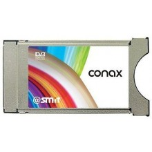 NC+ Conax Module Decoding System CI-CAM Receiver DVB-CI Integration Kit SMiT