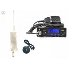 RADIO THUMB SCREWS FOR MOBILES CB POWER MOBILES SPEAKER AVAILABLE IN 6 MM BRASS