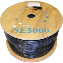GX-SE5000