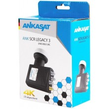 LNB-UNICABLE-ANKASAT1