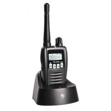 PROFESSIONAL WALKIE TALKIE TRANSCEIVER TTI TXL-446