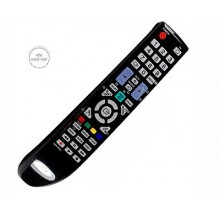 SAMSUNG BN59-00862A BN5900862 REMOTE CONTROL REPLACEMENT