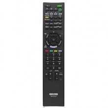 Sony RM-ED030 Replacement Control Remote 030