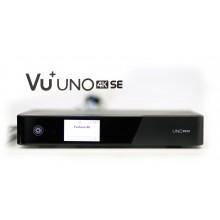 VU+UNOSE4K