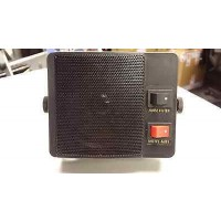COMMUNICATIONS SPEAKER CB W/FILTER + MUTE LS-350