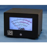 LDG FT-METER (SWR-POWER METER) FOR- YAESU FT-857 & FT-897