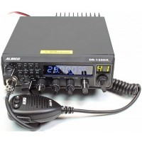 CB HAM Radio ALINCO DR-135DX 10m 11m Band AM FM SSB (EXPORT VERSION)