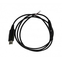 CB/HAM RADIO CRT- SS6900N  USB PROGRAMMING CABLE & SOFTWARE