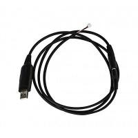 CB/HAM RADIO CRT- SS6900N  USB PROGRAMMING CABLE & SOFTWARE