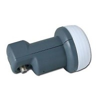 HIGH QUALITY SINGLE UNIVERSAL LNB, cheap LNB, freesat, astra hotbird, nc+ polsat
