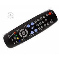 SAMSUNG BN5900676A BN59-00676A PIL 0287 REPLACEMENT REMOTE